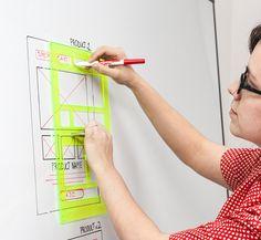imbacorp, diseño web, paginas administrables